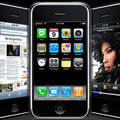 Apple iPhone review
