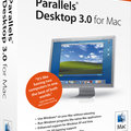 Parallels Desktop for Mac v3 review