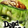 Dead Head Fred - PSP - First Look review