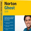 Symantec Norton Ghost 12 - PC