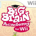 Big Brain Academy – Nintnedo Wii review