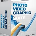 Magix Xtreme Photo Video Suite  - PC