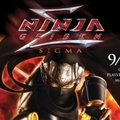 Ninja Gaiden Sigma - PS3 review