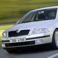 Skoda Octavia 2.0 TDi Laurin & Klement review