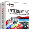 X-oom Internet Movies 3 YouTube Edition review