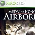 Medal of Honor: Airborne – Xbox 360 review