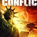 World in Conflict - PC review