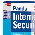 Panda Internet Security 2008 - PC
