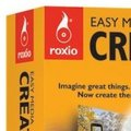 Roxio Easy Media Creator 10  - PC review