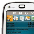 HTC S710 smartphone review
