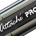 PNY Attache Pro USB drive review