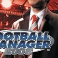 Football Manager 2008 - PC review