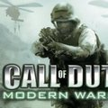 Call of Duty 4: Modern Warfare - Xbox 360 review