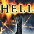Hellgate: London – PC review