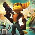 Ratchet & Clank Future: Tools of Destruction - PS3 review