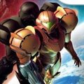 Metroid  Prime 3: Corruption – Nintendo Wii review
