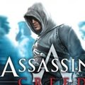 Assassin's Creed - Xbox 360 review