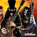 Guitar Hero III – Xbox 360 review
