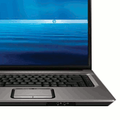 HP Pavilion G6032ea laptop