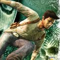 Uncharted: Drake's Fortune - PS3 review