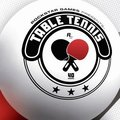 Rockstar Table Tennis – Wii