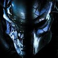 Alien vs Predator Requiem - PSP review