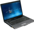 Philips 15NB5800 laptop