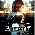 Beowulf – Xbox 360 review
