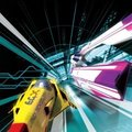 Wipeout Pulse – PSP review
