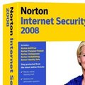 Norton Internet Security 2008 - PC review