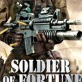 Soldier of Fortune: Payback – Xbox 360