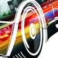 Burnout Paradise - Xbox 360 review