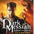 Dark Messiah of Might and Magic: Elements – Xbox 360