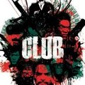 The Club - Xbox 360 review