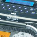Roberts Gemini 21 DAB digital radio review
