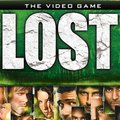 Lost: The Video Game – Xbox 360
