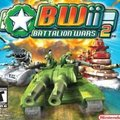 Battalion Wars 2 (BWii) - Nintendo Wii review
