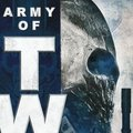 Army of Two – PS3 review
