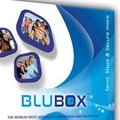 BluBox - PC