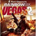 Rainbow Six Vegas 2 - Xbox 360 review