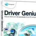 Driver Genius Professional 2007 - PC