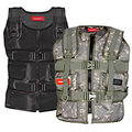 3rd Space FPS gaming vest review