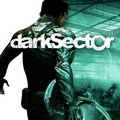 Dark Sector - PS3