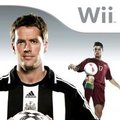 Pro Evolution Soccer 2008 – Wii review