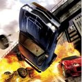 Flatout: Head On - PSP review