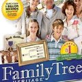 Family Tree Heritage 7 - PC