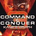 Command and Conquer 3: Kane's Wrath – PC review