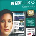 Serif WebPlus X2 - PC review