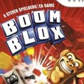 Boom Blox – Wii review