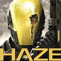 Haze - PS3 review